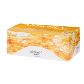 Altrient C Lypo Spheric Vitamina C LivOn Labs