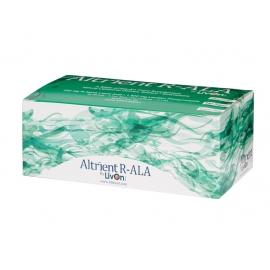 Altrient Acido R-Alfa da LivOn Labs