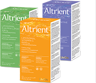 Altrient C, Acetyl L-Carnitine and R-Alpha Lipoic Acid